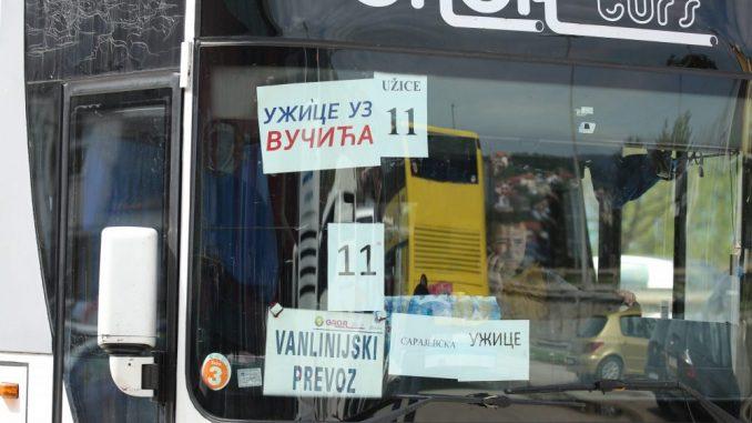 Zašto su autobusi za vlast važniji od turizma 3
