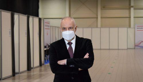 Romski pokret traži ostavku gradonačelnika Beograda, optužuju ga da ne brine o građanima 8
