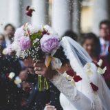 Svetski dan braka: Kakvi su svadbeni običaji u svetu? 10