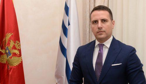 Podgorica aplicira za novih 20 miliona evra bespovratnih sredstava 2