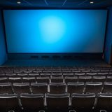 "Film ""Poslednji i prvi čovek"" na otvaranju festivala dokumentarnog filma ДОК#3 5"