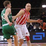 Nedović čeka Zvezdu: Mogu li crveno-beli da sruše Panatinaikos? 13
