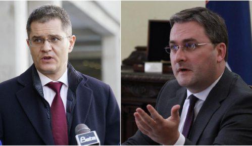 Šta otkriva javna polemika između nekadašnjeg i aktuelnog ministra? 6