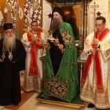 Porfirije izabran za novog patrijarha SPC (VIDEO, FOTO) 2