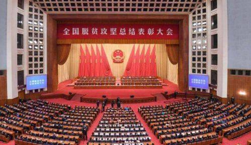 Si Đinping: Kina je postigla sveobuhvatnu pobedu u borbi protiv siromaštva 5