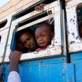 Crveni krst: Oko 80 odsto Tigraja u Etiopiji nema pristup humanitarnoj pomoći 14