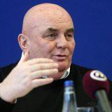 Marković Palma: Tražiću veštačenje o zdravstvenom stanju Marinike Tepić 13