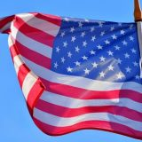 Krstić: Balkan nije glavni prioritet američke spoljne politike 15