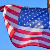 Ambasada SAD ponovila da Dejtonski principi garantuju teritorijalni integritet BiH 9