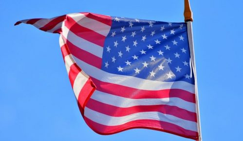 SAD najavile sankcije Rusiji i proterivanje deset njenih diplomata 3