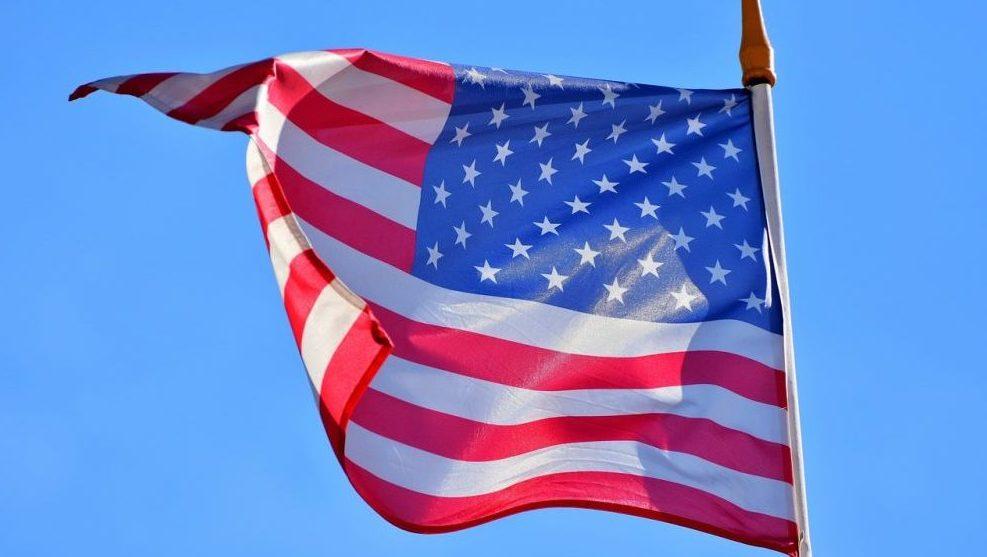 SAD brinu zbog dešavanja u Crnoj Gori 1