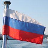 Ruske diplomate vraćene u Moskvu 8