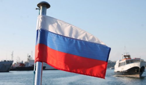 Rusija izrazila razočarenje zbog odluke EU o uvođenju novih sankcija 3