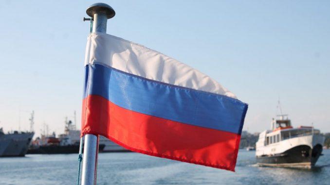 Rusija proterala deset američkih diplomata 5