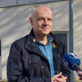 Radojičić: Trenutno ima pet prihvatilišta u kojima je zbrinuto oko 3.500 pasa 3
