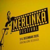 Merlinka festival dobitnik nagrade Međunarodne lezbejske i gej kulturne mreže WINGS 2020 10