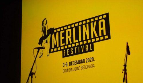 Merlinka festival dobitnik nagrade Međunarodne lezbejske i gej kulturne mreže WINGS 2020 1
