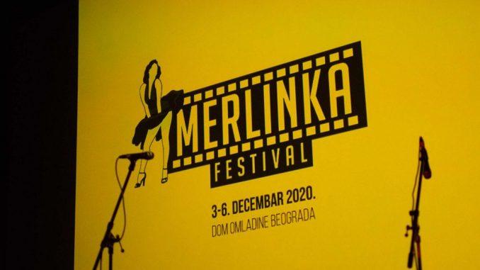 Merlinka festival dobitnik nagrade Međunarodne lezbejske i gej kulturne mreže WINGS 2020 3