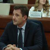 Mario Kordić izabran za novog gradonačelnika Mostara 14