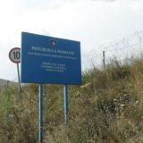Rukometaši ne mogu na Kosovo 12