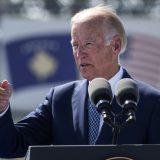 Korupcija na Balkanu je pretnja po bezbednost SAD 11