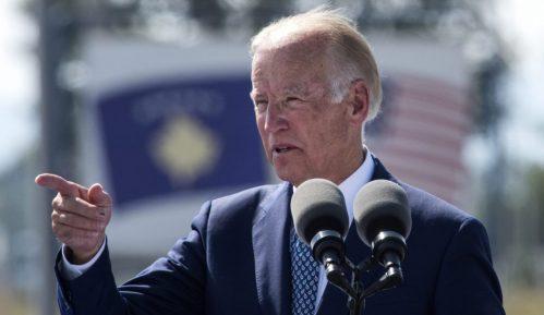 Vašington ukinuo Trampove sankcije protiv Međunarodnog krivičnog suda 15