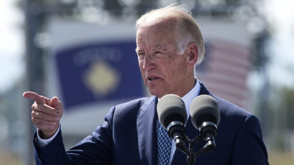 Dejvid Filips: Podsetnik da SAD i Kosovo dele iste vrednosti 1