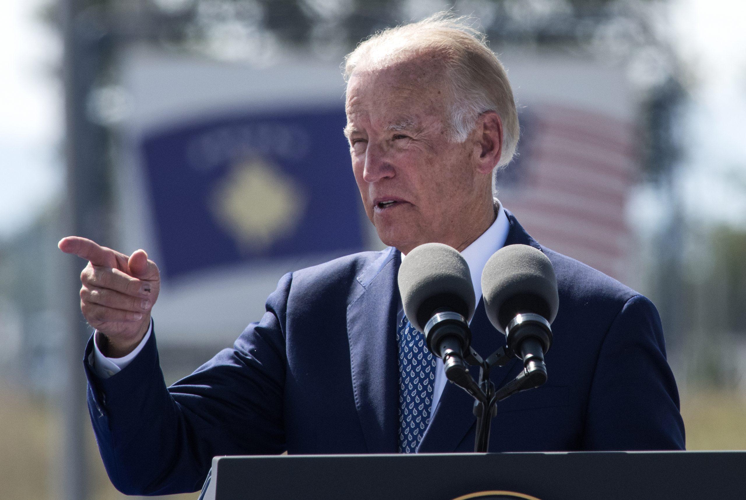 Korupcija na Balkanu je pretnja po bezbednost SAD 1