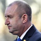 Ni bugarski socijalisti nisu sastavili vladu, Radev raspisuje nove izbore 2