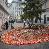 Porodice žrtava terorističkog napada u Beču tuže državu 7