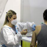 """Kampanju """"Vakciniši se"""" pokrenula 141 organizacija i medij 10"""