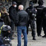 Sednica Saveta za nacionalnu bezbednost i obraćanje Vučića odloženi za 6. mart 4