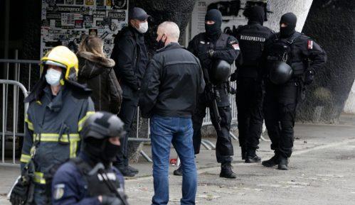 Sednica Saveta za nacionalnu bezbednost i obraćanje Vučića odloženi za 6. mart 3