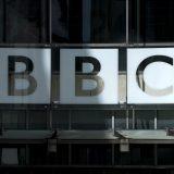EU pozvala Kinu da ukine zabranu emitovanja Bi-Bi-Si 12