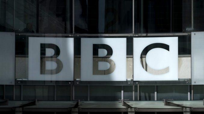 Nekadašnji šef BBC podneo ostavku zbog intervjua sa Lejdi Di 1