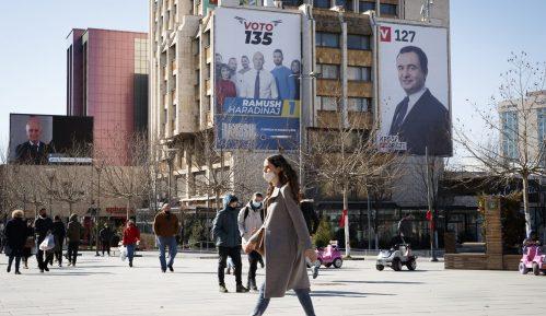Na Kosovu popuštanje mera, dozvoljen rad ugostiteljskim objektima 9