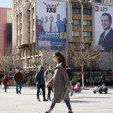 Kancelarija za KiM: Nedopustivo da Srbi budu meta ekstremnih Albanaca dok slave Uskrs 1