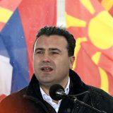 Premijer Severne Makedonije traži da se glasa o poverenju u njegovu vladu 11