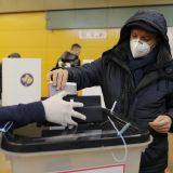 CIK Kosova završila proveru valjanosti glasova iz dijaspore 14