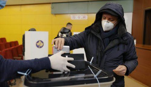 CIK Kosova završila proveru valjanosti glasova iz dijaspore 3