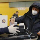 Kosovo: Šest slučajeva nepoštovanja izbornog zakona i ometanja glasanja 11