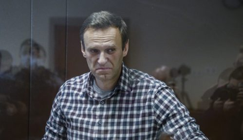 SAD uvele sankcije šefu ruske službe bezbednosti zbog afere Navaljni 9