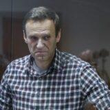 Rusija namerava da blokira naloge Navaljnog na društvenim mrežama 17