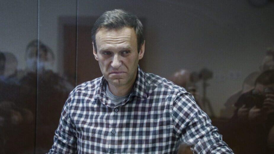 Pokret Alekseja Navaljnog najavljuje nastavak borbe protiv korupcije 1