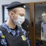 Brat Navaljnog osuđen na godinu dana zatvora uslovno 7