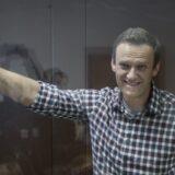 U Rusiji izdat nalog za hapšenje bliske saradnice opozicionara Navaljnog 6