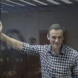 Navaljnji najavio štrajk glađu, uprava zatvora demantovala da mu je uskraćena medicinska pomoć 12
