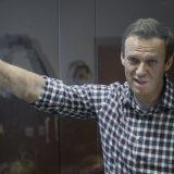 Saradnici Navaljnog pozvali na proteste zbog pogoršanja njegovog stanja 8