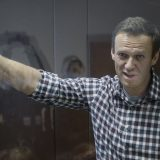 Saradnici Navaljnog pozvali na proteste zbog pogoršanja njegovog stanja 10