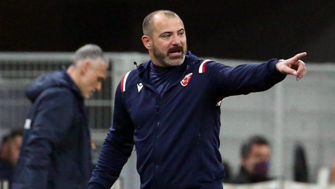 Stanković o Superligi: Žao mi je fudbala, neke stvari novac ne može da kupi 3